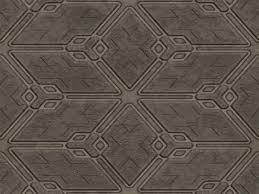tile floor texture design. Original Wall Tiles Texture Design Tile Forward  Bathroom Tile Floor Texture Design