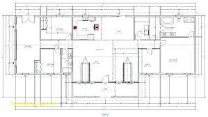create a floor plan create house plans also room floor plan luxury create house
