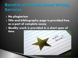 all about legit essay writing services payment process 16