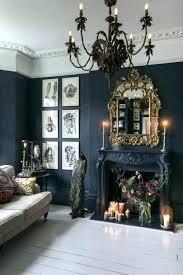 vintage style home decor wholesale home decor websites india