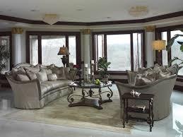 Large Living Room Sets Living Room Best Living Room Sets For Sale Leather Living Room
