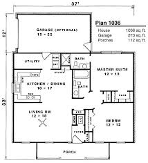 Best 25 House Roof Ideas On Pinterest  Flat Roof Design Flat Affordable House Plans To Build