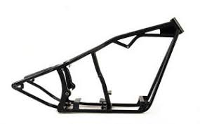 custom bobber motorcycle frames.  Frames Image Is Loading CUSTOMCHOPPERBOBBERMOTORCYCLEFRAME250WIDETIRE Inside Custom Bobber Motorcycle Frames H
