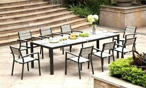 furniture reviews new home design patio fresh the best outdoor of ohana wicker review s near