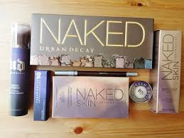 urban decay make up must haves for day look 800x600