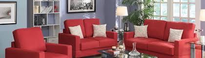 Orlando Discount Furniture Orlando FL US