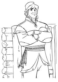Small Picture Anna Elsa Coloring Pages Gallery Of Best Images About Coloring