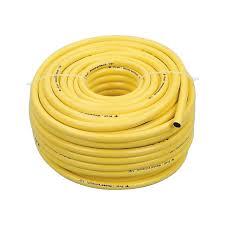 water hose professional wÜrth