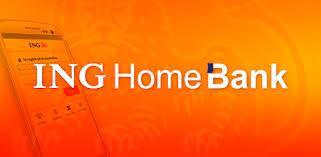 ING HomeBank – Aplicații pe Google Play
