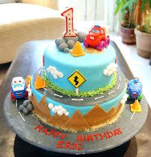 Birthday Cake For Little Boy Ideas Golf Themed Lttle Nmed 718747