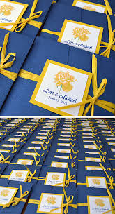 2015 archives 3 4 custom save the dates, unique wedding Wedding Invitations Navy And Yellow navy blue and yellow watercolor wedding invitations www mospensstudio com navy blue and yellow wedding invitations