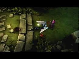 soulcraft action rpg free apps on