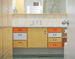 mid century modern bathroom tile. Tile By Style: Mod About Midcentury Bathrooms Mid Century Modern Bathroom A