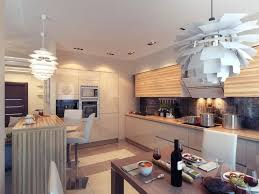 Unusual Kitchen Kitchen Unusual Kitchen Lighting Ideas Cool Kitchen Lighting