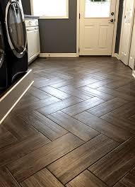 ... Gorgeous Wooden Tiles Design For Living Room Best 25 Wood Tiles Ideas  On Pinterest Flooring Ideas ...