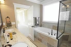 bathroom remodeling estimates. Calculating Bathroom Remodeling Cost - Theydesign Estimates O