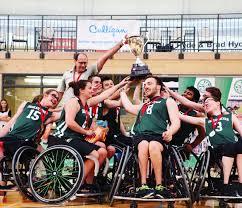 Alberta Northern Lights Wheelchair Basketball Society Sask Wheelchair Basketball Teams Win Gold Bronze At