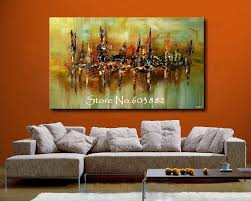handmade large abstract canvas wall art oil painting high quality rectangle mysterious look pictures artistic artwork on large abstract wall art cheap with wall art top ten gallery abstract canvas wall art abstract canvas