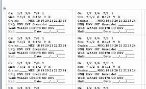 Wedding Template Simple Wedding Seat Chart Template Fresh 48 Awesome Wedding Seating Chart