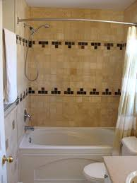 how to install a tile bathtub surround