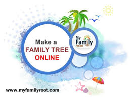 make a family tree online 47 best make family tree online images on pinterest family tree