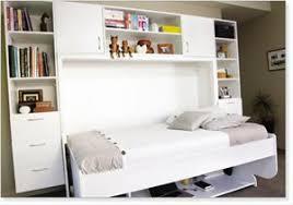 Hidden Bed children beds Sydney Melbourne from Hidden Bed Australia Folding Wall  Beds Sydney