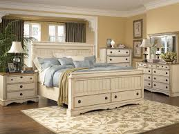 off white bedroom furniture. Master Bedroom Ideas With Country Furniture Picture Off White D