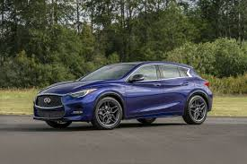 2018 infiniti suv. interesting 2018 2018 infiniti qx30 for infiniti suv