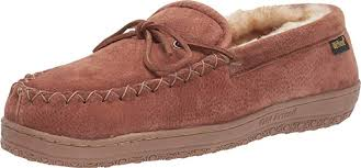 Old Friend Loafer Moccasin Zappos Com