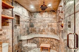 bathroom remodeling denver. Elegant Thermasol Vogue Denver Rustic Bathroom Decorators With Artistic Tile Bath Design Remodel Floor Body Remodeling E