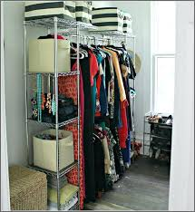 gallery beautiful seville classics expandable closet organizer seville classics expandable closet organizer classics expandable