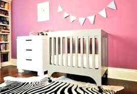mini changing tables round cribs for small spaces all storage bed crib with attached table sorelle changin
