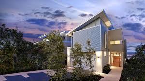 smart home design plans. Smart Home Design Plans Thejots Simple