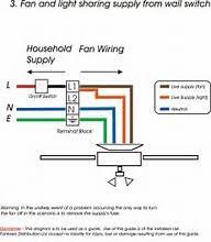 internal wiring diagram ceiling fan light image gallery internal wiring diagram ceiling fan light search