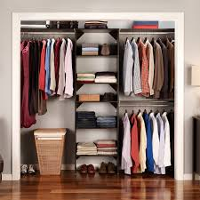 inspiring decorating container closet systems elfa closet system container closet organizer pic