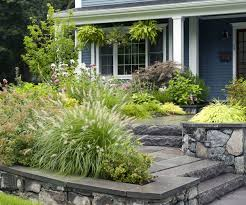 office landscaping ideas. Exquisite How To Landscaping Small Front Yards Yard  Ideas S Amys Office Office Landscaping Ideas