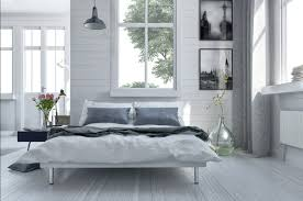 interior white paintBest White Paint Colors  Interior Design Service Online