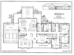 5 bedroom house plans 1 story baby nursery house plans with 5 bedrooms modern bedroom contemporary