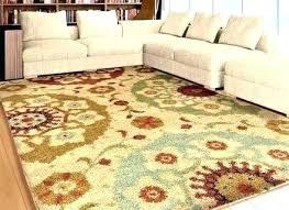 8 x 10 area rugs area rug rugs carpets living room modern target 8 10 area