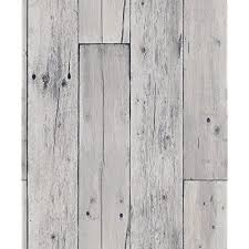 faux wood wall panels 500x500