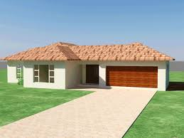 modern contemporary house design plans in south africa for african house plans
