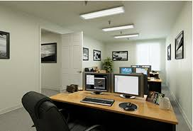 small office space solutions. lovable office space for small business the perfect launches fully responsive website solutions k