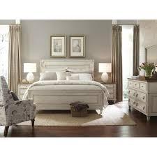Nebraska Furniture Mart Bedroom Sets #1102 - 1200×1200 | Manmarukota