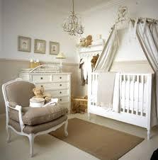 Kinderzimmer Braun | Home Dekor - beeiconic.com