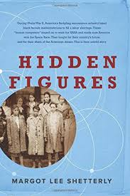 the true story of hidden figures history smithsonian hidden figures the american dream and the untold story of the black women mathematicians who helped win the space race