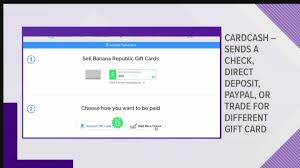 Check spelling or type a new query. Turn Those Unwanted Gift Cards Into Cash Wfmynews2 Com