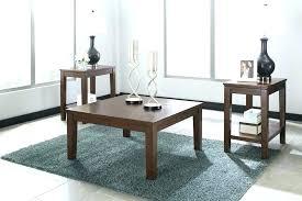 star furniture coffee table star furniture coffee tables a star furniture furniture coffee and end table