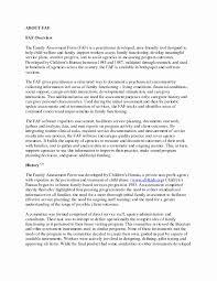 Nist Risk Assessment Template Elegant Beautiful Skills Gap Analysis ...