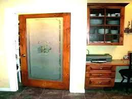 cool pantry doors cool pantry doors glass pantry door home depot cool pantry doors glass pantry