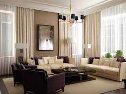 office wainscoting ideas. Wonderful Living Room Decorating Ideas With Dark Brown Sofa Wainscoting Bath Traditional Medium Wall Office I